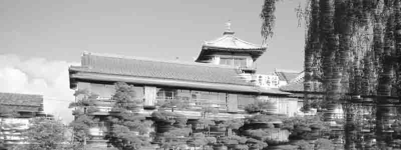 伊東温泉 東海館